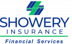 Showery Insurance & Financial Services