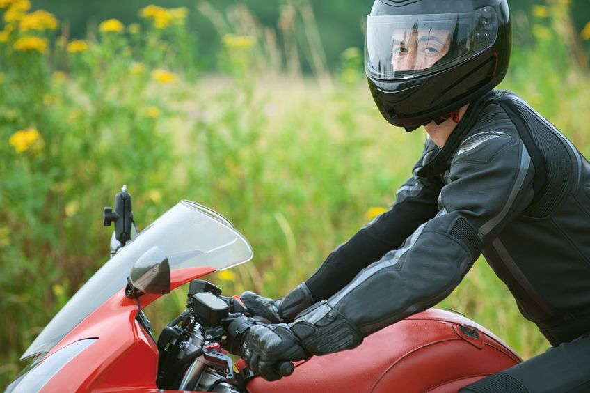 McAllen, Mission, Corpus Christi, Laredo, TX. Motorcycle Insurance